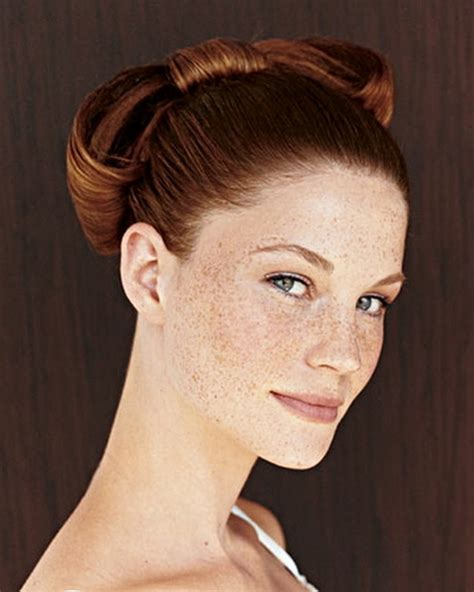 preview hairstyles on yourself do it yourself stylish summer hairstyles family holiday