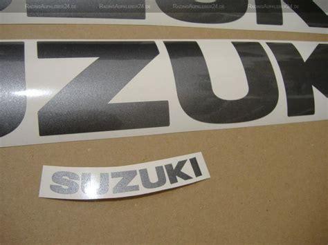 Motorrad Dekor Gsxr by Suzuki Gsx R 1000 2006 Yoshimura Version Dekorset