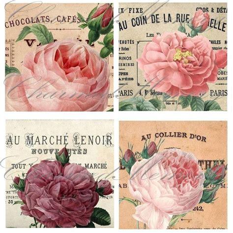 imagenes vintage y romanticas m 225 s de 17 ideas fant 225 sticas sobre etiquetas para imprimir