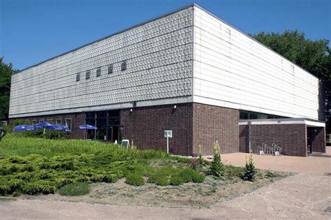 rostock kunsthalle 40 j 228 hriges jubil 228 um der kunsthalle rostock architektur