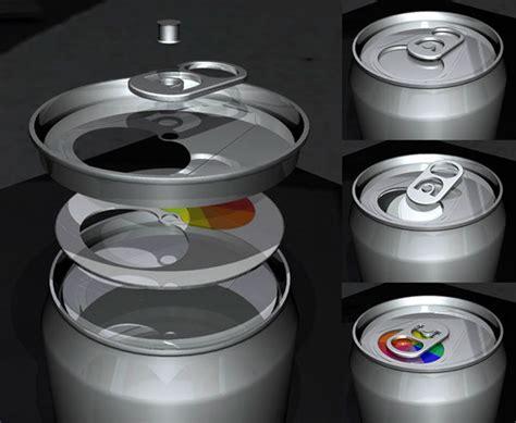 soda seal resealable soda  design  model
