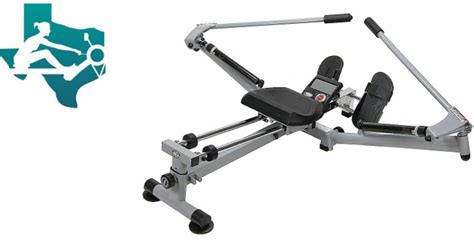 best rower machine top rowing machines from lifecore fitness the smoothest
