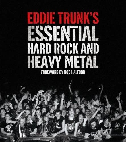 10 best hard rock and heavy metal songs of 2015 so far eddie trunk s essential hard rock and heavy metal book