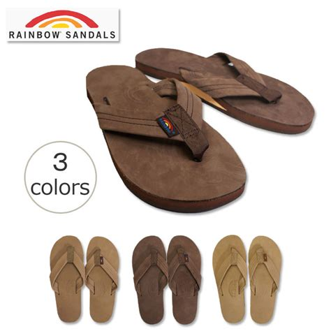 how to in rainbow sandals rubber forest flip flops store rakuten global market
