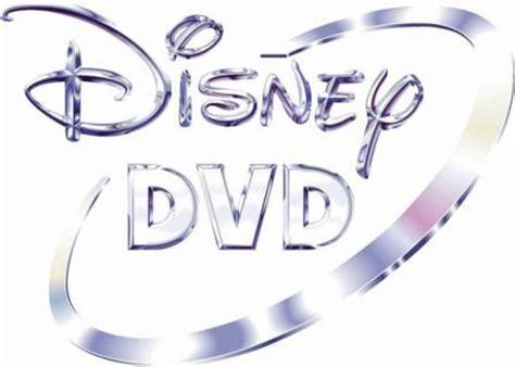 disney logo meaning disney dvd other logopedia fandom powered by wikia