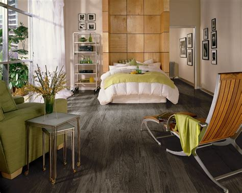 most popular grey paint colors with wooden floor most popular hardwood floor colors that make your floor outlook remains up to date homesfeed