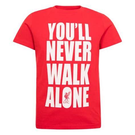 Ynwa Lfc T Shirt lfc t shirts liverpool fc shirts to order