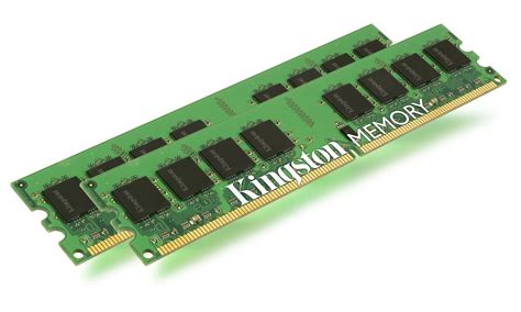 Ram Ddr2 Pc667 modulo ddr2 2x8gb pc667 kingston kit ibm memorias ram tiendas de informatica app franquicias de