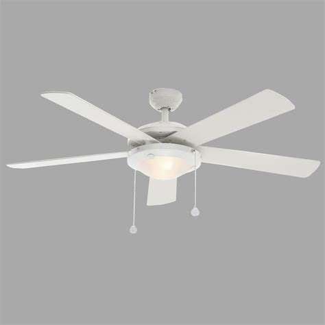 westinghouse industrial ceiling fan westinghouse industrial ceiling fan best home design 2018