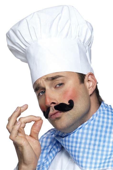 trucchi di cucina trucchi e astuzie in cucina