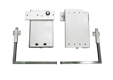 murphy bed hinges diy murphy wall bed hardware kit fold down bed mechanism