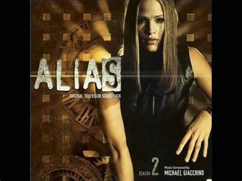 alias soundtrack season 2 04 rabat