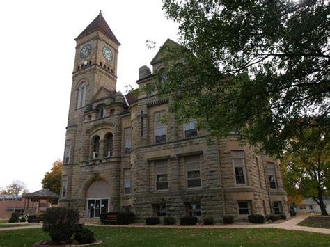 Grundy County Records Grundy County Iowa Familypedia Fandom Powered By Wikia