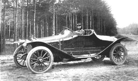 Motorrad Louis Pforzheim by Fahrzeughersteller Ch
