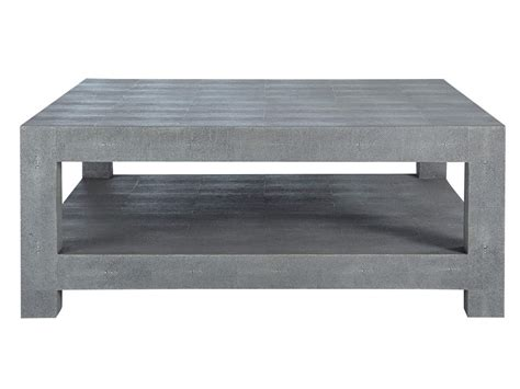 Coffee Table Most Seen Images In The Magnificent Grey
