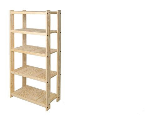 58 inch wide bookcase 25 inch wide bookcase 28 images bookshelf 25 inches