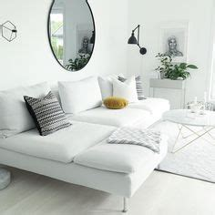 ida interior lifestyle custom ikea soderhamn slipcover 1000 ideas about ikea couch on pinterest ikea couch