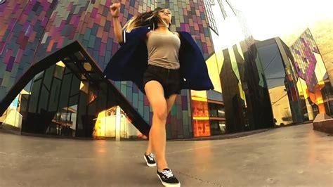 alan walker remix 2018 alan walker remix edm 2018 shuffle dance music video
