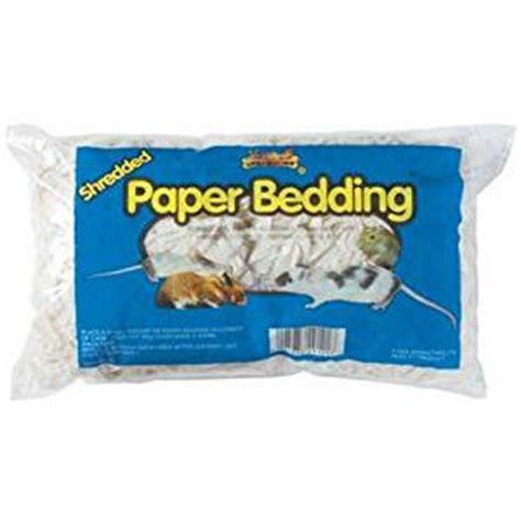 paper bedding amazon com lazy bones white shredded paper bedding 60g