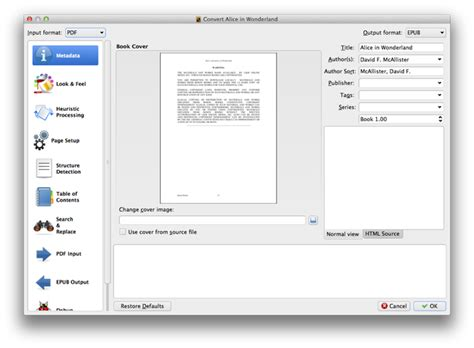 epub format to ibooks why epub format is better than pdf for ibooks