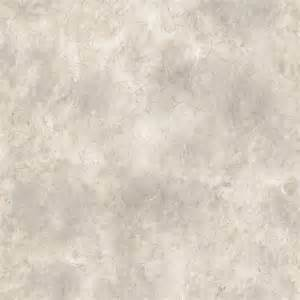 981 63457 light grey marble texture ionian mirage