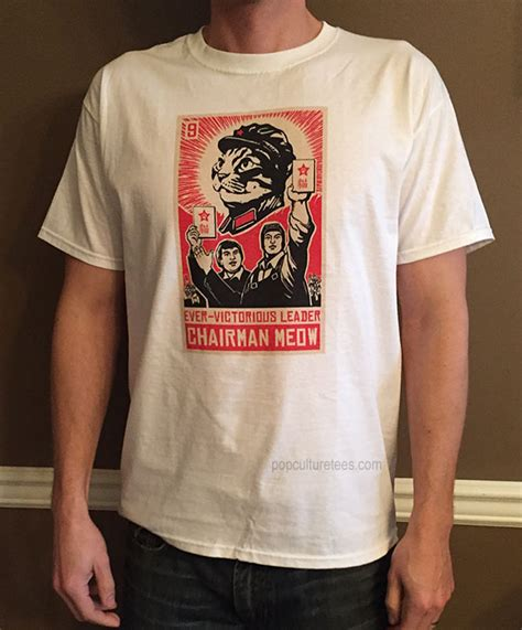T Shirt Does This T Shirt vistaprint t shirts are they any review 25