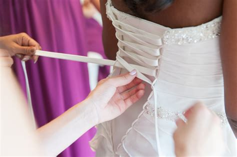 pattern for lace up back dress diy wedding dress video how to lace up corset back wedding