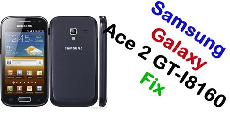 Samsung Ace 2 I8160 usb samsung gt i8160 galaxy ace 2