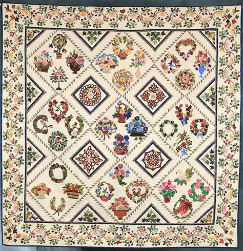 Brown Bird Quilt by 31 Best Images About Brown Bird On