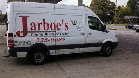 Plumbing Companies In Louisville Ky by Jarboe S Plumbing Heating Cooling Louisville Ky