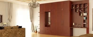 Home Interior Design Ideas Hyderabad by Modular Bedroom Interior Designers In Hyderabad And