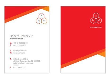 harga pembuatan desain kartu nama jasa desain web plus desain logo perusahaan