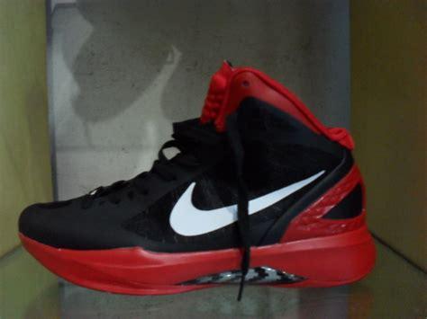 Nike Impor Terbaru basket nike sepatu impor grosir sepatu import toko