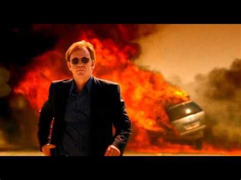 A Find Burn Baby Burn by Burn Baby Burn Csi Miami Horatio Caine