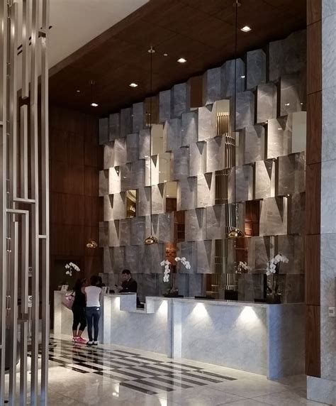 hotel front desk layout design 25 best ideas about hotel lobby design on pinterest