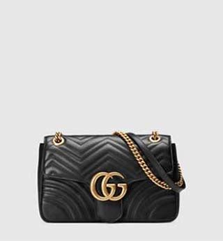 Gucci Handbags Top 10 From Winter Collection by Gucci Bags Fall Winter 2016 2017 Handbags For