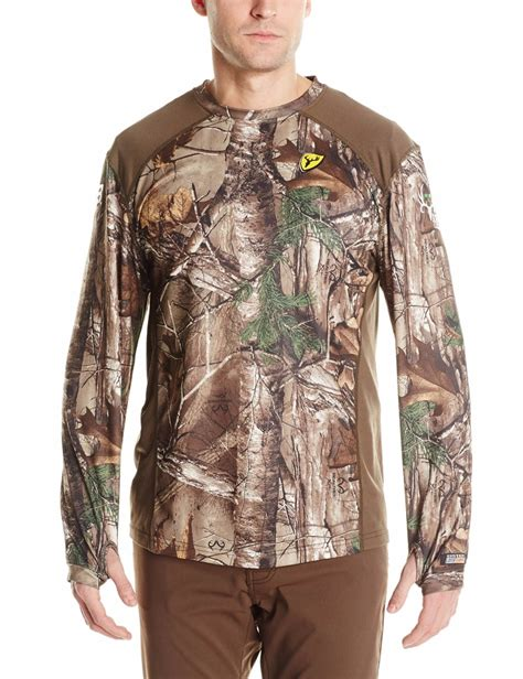 buy tattoo camo online online buy wholesale realtree camo shirts from china