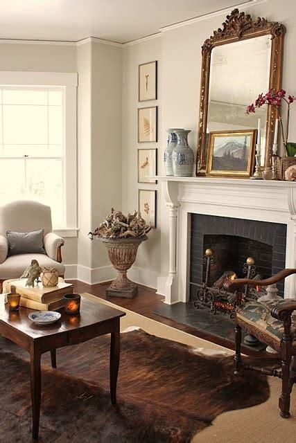 cbid home decor  design gray area