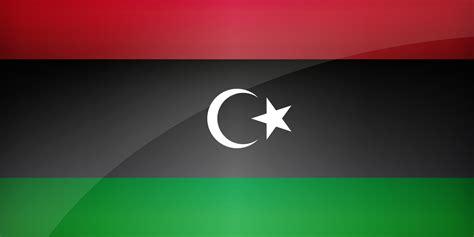 flags of the world libya flag libya download the national libyan flag