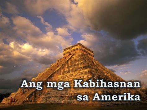aralin 3 mga sinaunang kabihasnan upload share and aralin 3 mga sinaunang kabihasnan upload share and