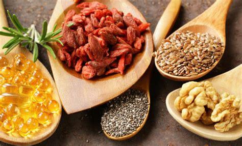 omega 3 in quali alimenti omega 3 benefici e alimenti lo contengono