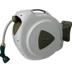 rl flo master 65 retractable hose reel walmart