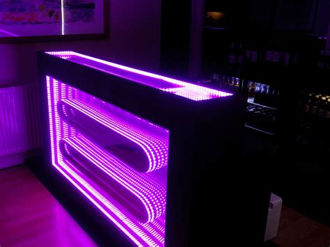 bar lighting led restaurant led lighting sdl lighting