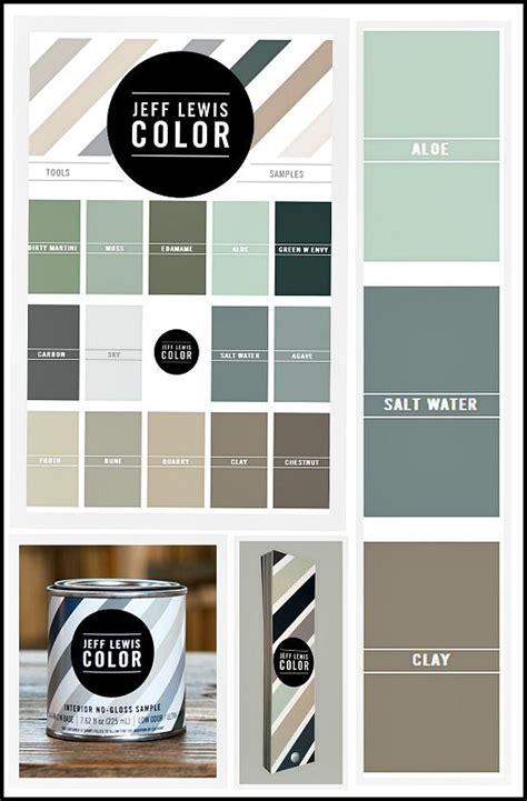 jeff lewis paint colors jeff lewis paint on jeff lewis design