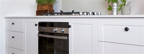kitchen cabinet door fronts only kitchen cabinets doors kitchen designs nj change kitchen