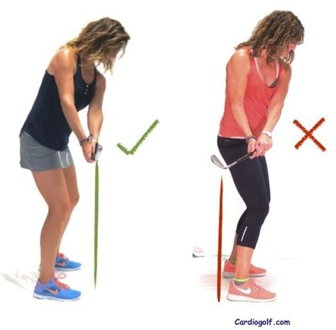 how do you swing a golf club 1000 images about golf improvement on pinterest golf