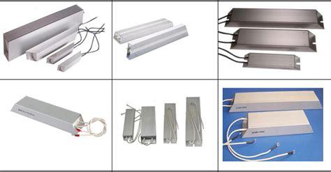 buy resistor malaysia resistor inverter 28 images braking resistor for vfd braking resistor brake resistor jiangsu