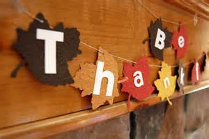thanksgiving decoration ideas homemade 14 days to an easy thanksgiving day 4 shopping day