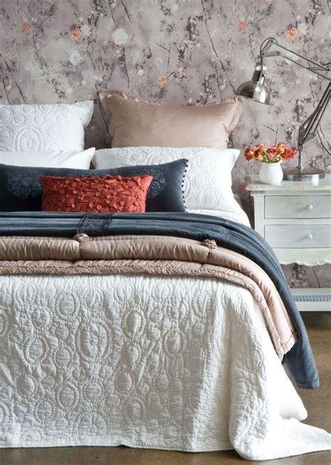 best comforters for winter 25 best ideas about winter bedding on pinterest love