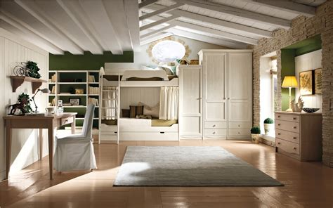 chambre pour ados awesome style de chambre pour fille contemporary